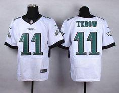 12 Best Philadelphia Eagles NFL Jersey images   Eagles nfl, Michael  supplier