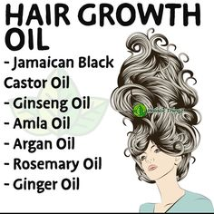 Herbs For Hair Growth, Hair Remedies For Growth, Hair Growth Treatment, Hair Growth Tips, Natural Hair Care Tips, Curly Hair Tips, Natural Hair Growth, Natural Hair Styles, Healthy Hair Tips