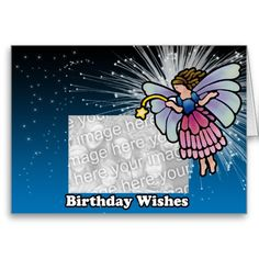 >>>Smart Deals for          Birthday Wishes Greeting Cards           Birthday Wishes Greeting Cards we are given they also recommend where is the best to buyReview          Birthday Wishes Greeting Cards today easy to Shops & Purchase Online - transferred directly secure and trusted checkou...Cleck See More >>> http://www.zazzle.com/birthday_wishes_greeting_cards-137010965975300347?rf=238627982471231924&zbar=1&tc=terrest