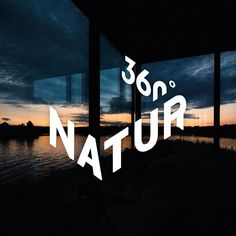 Next week it happens! We don't want to reveal too much yet but it is going to be interesting. To give you a hint:⁠ ⁠ -THREE DAYS⁠ -HUMAN EXPERIMENT⁠ -PRODUCTIVITY⁠ ⁠ #natur360 #mirrorhouse #natur360house #mysteryhouse #futuristic #glasshouse #nextlevel www.natur360.com Sustainable Design, Sustainable Living, Glass House Design, Pin Box, Mirror House, Hotel Suites, Three Days, Beach Cottages, Experiment