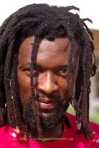 Lucky Dube South African reggae musician and Rastafarian. He recorded 22 albums in Zulu, English and Afrikaans in a period and was South Africa's biggest-selling reggae artist. Reggae Music, Dance Music, Lucky Dube, Black Music Artists, Calypso Music, Jah Rastafari, Reggae Artists, African Tribes, Rhythm And Blues