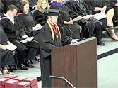After a School Banned Prayer, This Christian Valedictorian Did Something Inspirational ✝