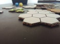 Risultati immagini per corrugated cardboard texture