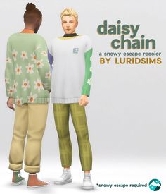 Sims 4 Teen, Sims Four, Sims 4 Mm Cc, Sims 4 Male Clothes, Sims 4 Clothing, Sims 4 Anime, Sims 4 Gameplay, Sims 4 Collections, Sims 4 Dresses