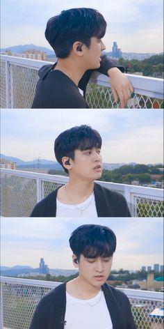 Kim Jinhwan, Chanwoo Ikon, Hanbin, Ikon Wallpaper, Korean Products, How Big Is Baby, Greatest Songs, Getting Bored, Yg Entertainment