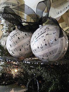 Repurposed Ornaments :: Lemor Sidis's clipboard on Hometalk :: Hometalk