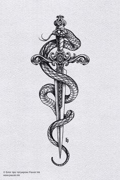 Spine Tattoos, Leg Tattoos, Body Art Tattoos, Small Tattoos, Tattoos For Guys, Sleeve Tattoos, Cool Tattoos, Tatoos, Hip Tattoos Women