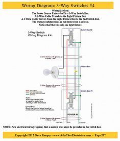 Guide To Home Electrical Wiring Fully Illustrated Electrical Wiring Book Electrical Wiring Home Electrical Wiring Electricity