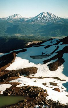 Nice dream vacation here Sierra Nevada, Chile, Travel Channel, Grand Tour, Historical Sites, Time Travel, Beautiful Landscapes, Landscape Photography, Cool Pictures