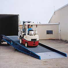 4 Inc 42 In Deep Upright Capacity 45 000 Pounds Meco Modern Equipment Co.