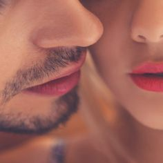 Recent studies claim that oral sex can have serious consequences on health. Certain diseases and viruses that can be contracted through oral sex. Virgo Women, Capricorn Man, Passionate Couples, Happy End, Compatible Zodiac Signs, Vagina, Vitamin D, Shades Of Grey, Fifty Shades