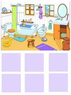 d42627e5da3fb14f71f08f67e4ae08f6.jpg 236×314 pixelů