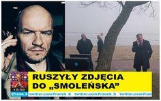 """Smoleńsk"""