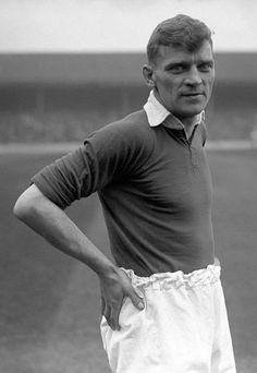1919-1933 Joe Spence 481/158