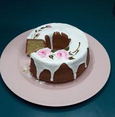 Cake, Desserts, Food, Hand Painted Cakes, Royal Icing, Brazil, Tailgate Desserts, Deserts, Kuchen