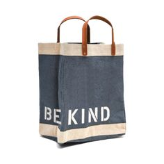 Be stylish with this ellen Degeneres show Jute tote bag. Earth-friendly for every shopping trip! Jute tote bag with cotton rope handles and Ellen graphic across the center. Jute Lunch Bags, Jute Tote Bags, Reusable Tote Bags, Ellen Degeneres Show, Shops, Large Purses, Cotton Rope, Leather Handle, Accessories