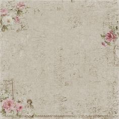 http://papirolascoloridas.blogspot.com.ar/search/label/papeles shabby chic y vintage