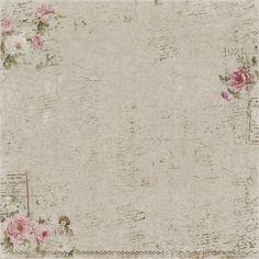 http://papirolascoloridas.blogspot.com.ar/search/label/papeles shabby chic y vintage