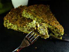 Egy finom Spenótos quiche - liszt nélkül ebédre vagy vacsorára? Spenótos quiche - liszt nélkül Receptek a Mindmegette.hu Recept gyűjteményében! Quiche, Bacon, Tableware, Dinnerware, Dishes, Quiches, Pork Belly, Custard Tart