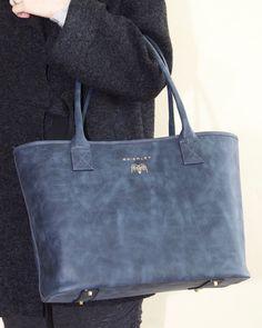 Fine leather handbags from Prague Luxury Handbags, Prague, Leather Handbags, Tote Bag, Design, Fashion, Luxury Purses, Moda, Leather Totes