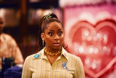 Raven Baxter That's So Raven, Disney Characters, Ravens, Style, Swag, Raven, Crows, Outfits