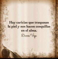#DannsVega #Frases #Citas