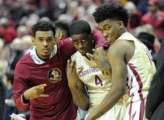 Florida State vs. Boston College - 2/20/17 College Basketball Pick, Odds, and Prediction