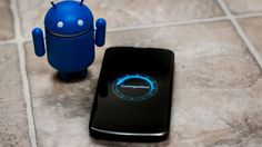 Microsoft will bundle its apps on Cyanogen's Android OS