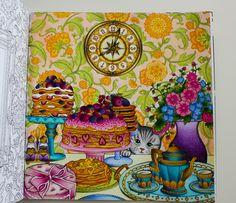 The Night Voyage-Daria Song-Pancake Breakfast