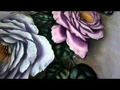 Rosa - Part 3 - YouTube