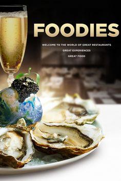 Foodies Movie Poster - Aiste Miseviciute, Perm Paitayawat, Andy Hayler  #Foodies, #MoviePoster, #Documentary, #ThomasJackson, #AisteMiseviciute, #AndyHayler, #PermPaitayawat