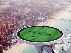 Dubai Luxury Hotels Burj Al Arab Hotel Dubai