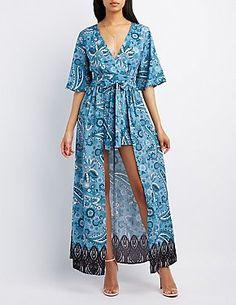 http://www.charlotterusse.com/dresses/midi-maxi-dresses?srule=price-low-to-high