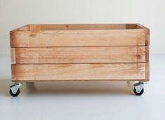 Cajon De Almacenaje, Orden. La Cestería: Cestería, Mimbrería, Mobiliario de mimbre, Mobiliario y Decoración. Venta y Restauración