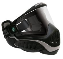 ccd99fb85742 Shop for Spyder Paintball products direct. Shop for Classic Series  paintball markers