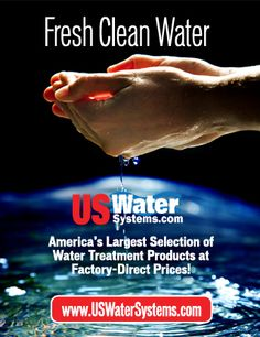 us water systems competitor to Pelican water. salt freeReverse Osmosis Systems http://www.uswatersystems.com/blog/2011/02/confused-about-salt-free-water-conditioners/  Possible Acquisition target.  Family owned