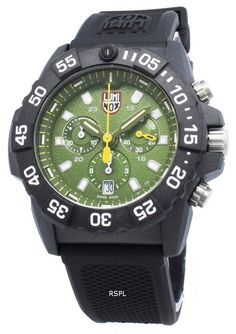 Carbon Composite Case, Luminous Hands And Markers, Uni Directional Rotating Bezel Double Security Gasket Crown. Seiko 5 Military, 200m, Watch Model, Casio G Shock, Navy Seals, Watch Sale, Casio Watch, Chronograph, Watches For Men