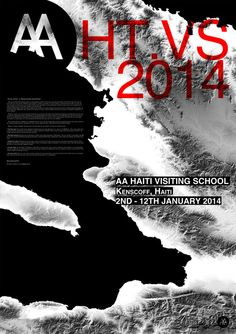 AA VS Haiti #architecture #haiti #aavs #architecturalassociation #workshop Architectural Association, Teaching Methods, School Architecture, Haiti, Workshop, Movie Posters, Atelier, Teaching Procedures, Film Poster