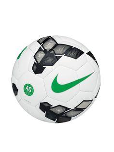 NIKE AG DURO SC2370-103 Nike Football, Soccer Ball, Sports, Hs Sports, European Football, Sport, Football, Soccer, Futbol