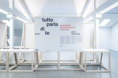 """Check out this @Behance project: """"ACVC – Exhibition"""" https://www.behance.net/gallery/43740157/ACVC-Exhibition"""