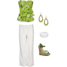 my style, created by sheebs26 on Polyvore