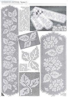 duplet 46 - marlene ladner - Picasa Web Album