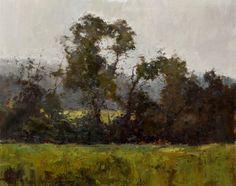 Rushton Mist
