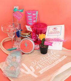 10 Bachelorette Party Ideas You Won't Regret Later   Brit + Co