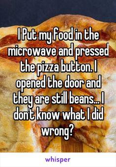 64 ideas for diet humor ecards jokes Food Jokes, Food Humor, Pizza Jokes, Funny Texts, Funny Jokes, Funny Minion, It's Funny, Best Diet Pills, Diet