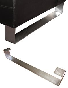 45 Best Metal Furniture Legs Images In 2016 Industrial Furniture