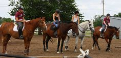 http://petmoz.org/how-to-teach-your-children-to-ride-a-horse-and-start-a-life-long-passion/
