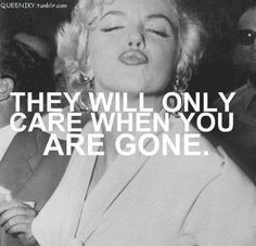 Top 33 marilyn monroe Quotes - Quotes and Humor Great Quotes, Quotes To Live By, Me Quotes, Inspirational Quotes, Simple Quotes, Deja Vu Quotes, Gold Quotes, Classy Quotes, Faith Quotes