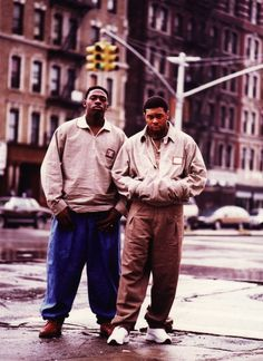 Karl Kani Jacket - The 20 Coolest Types of Jackets in Hip-Hop History Love N Hip Hop, Hip Hop And R&b, 90s Hip Hop, Hip Hop Rap, Hiphop, Hip Hop Fashion, Urban Fashion, Fashion Shoot, Fashion Outfits