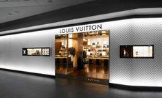 Louis-Vuitton-Osaka-Hankyu-Umeda.png (502×304)